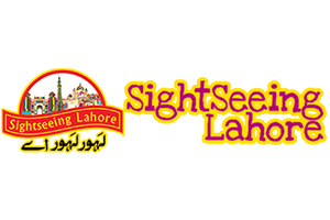 Sight Seeing Lahore